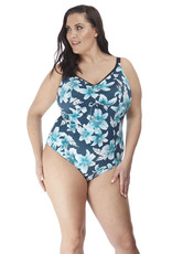 Elomi Island Lily Swimsuit