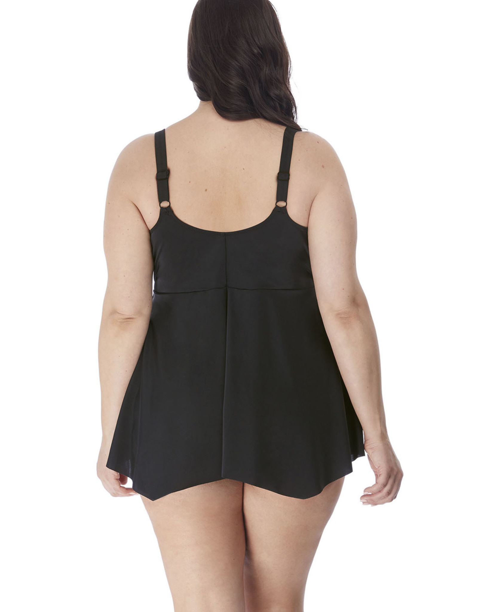 Elomi Magnetic Tankini Top