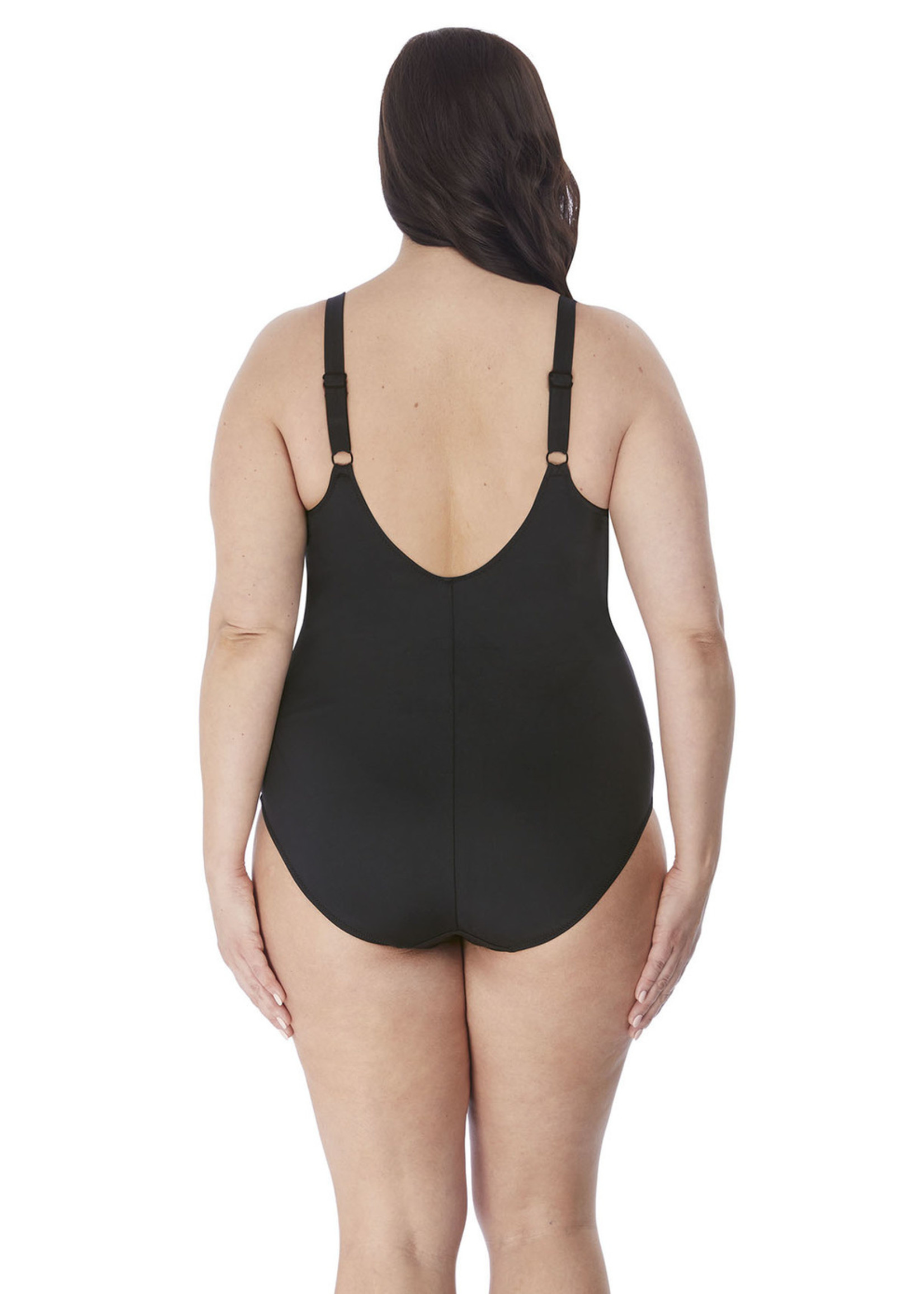 Elomi Magnetic Swimsuit