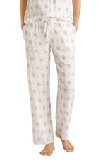 Hanro Sleep & Lounge Pant Set 77617