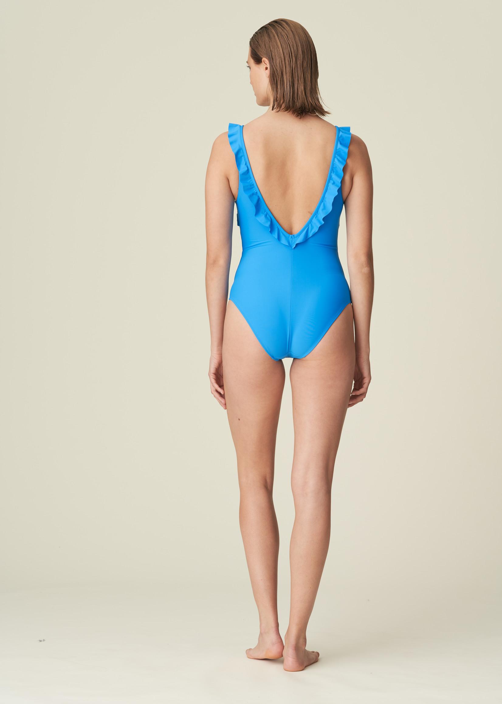 Marie Jo Aurelie Swimsuit