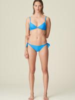 Marie Jo Aurelie Bikini