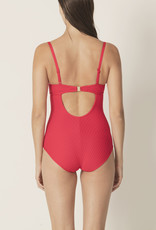 Marie Jo Brigitte Swimsuit