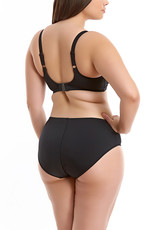 Elomi Essentials Plunge Bikini Top