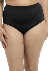 Elomi Essentials Classic Swim Brief