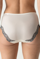 Prima Donna Promise Full Brief