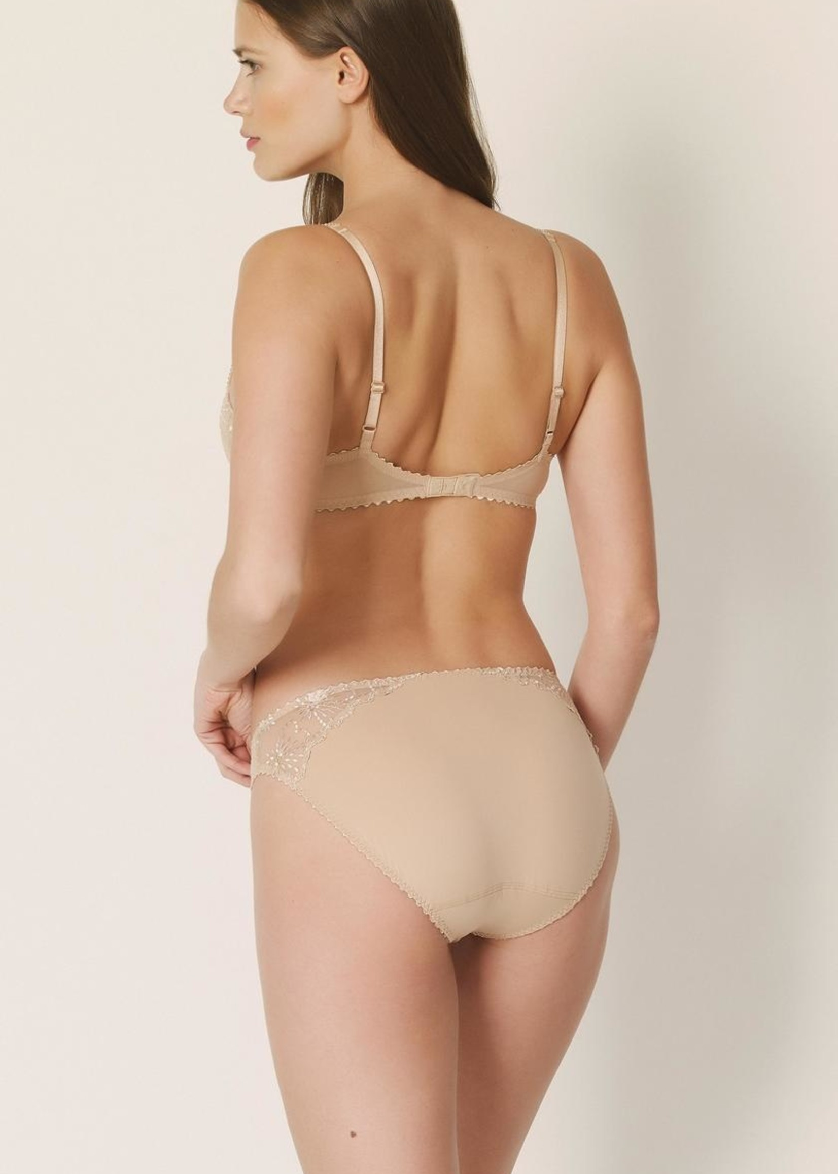 Marie Jo Jane Brief