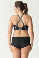 Prima Donna The Sweater Sports Bra