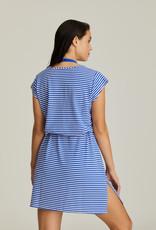 Prima Donna Sahara Dress