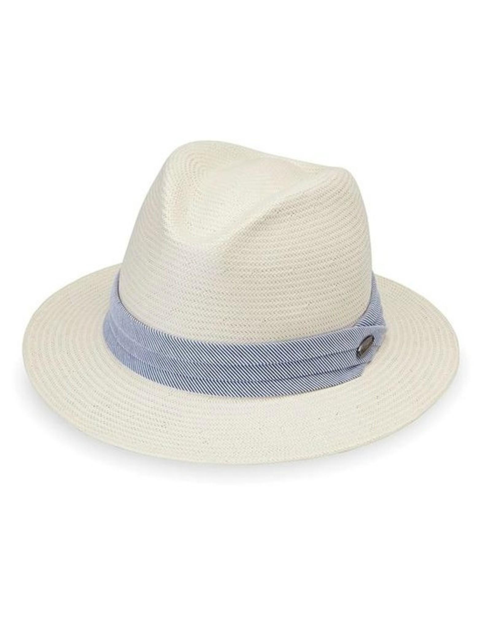 Wallaroo Monterey Hat