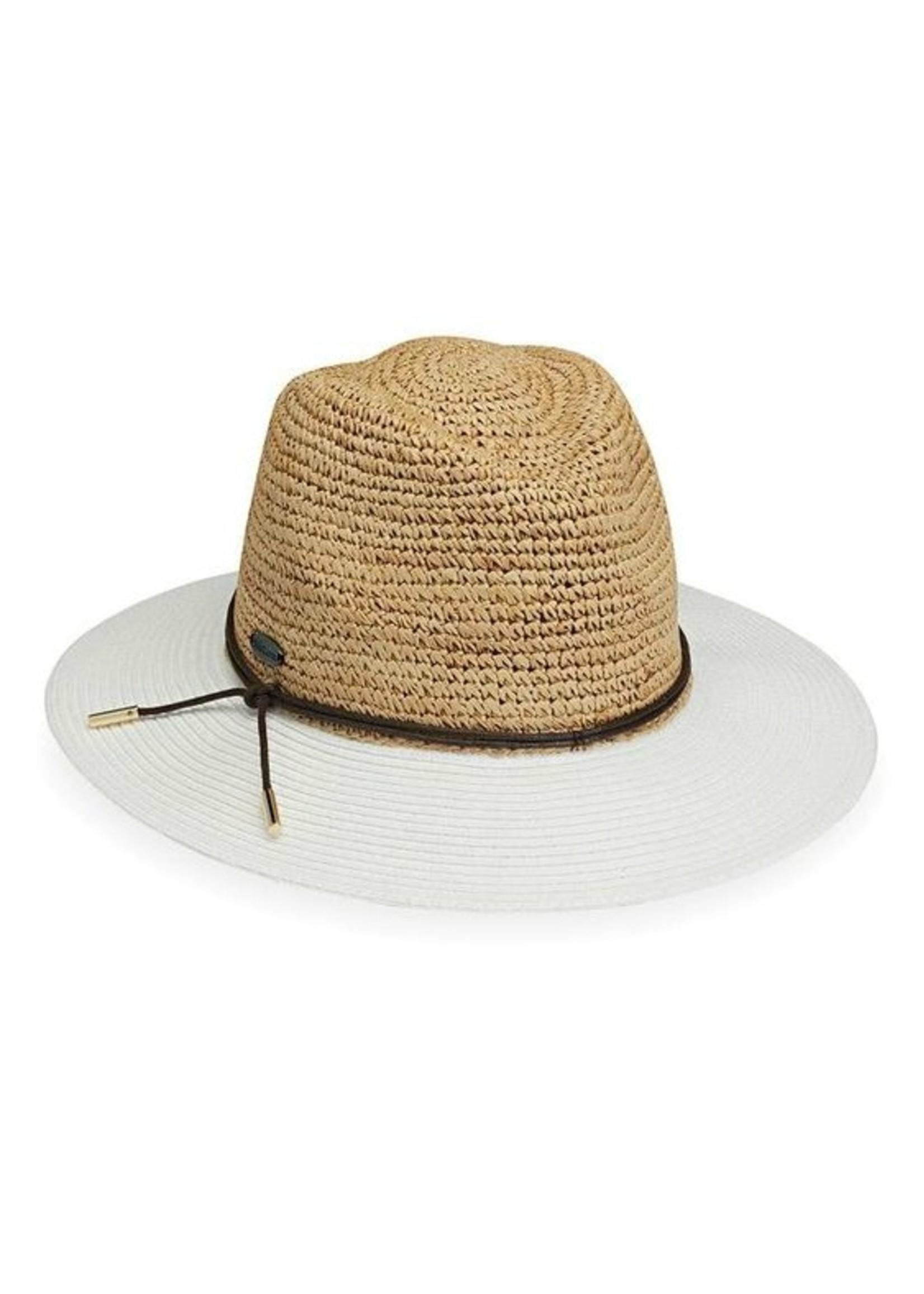 Wallaroo Laguna Hat