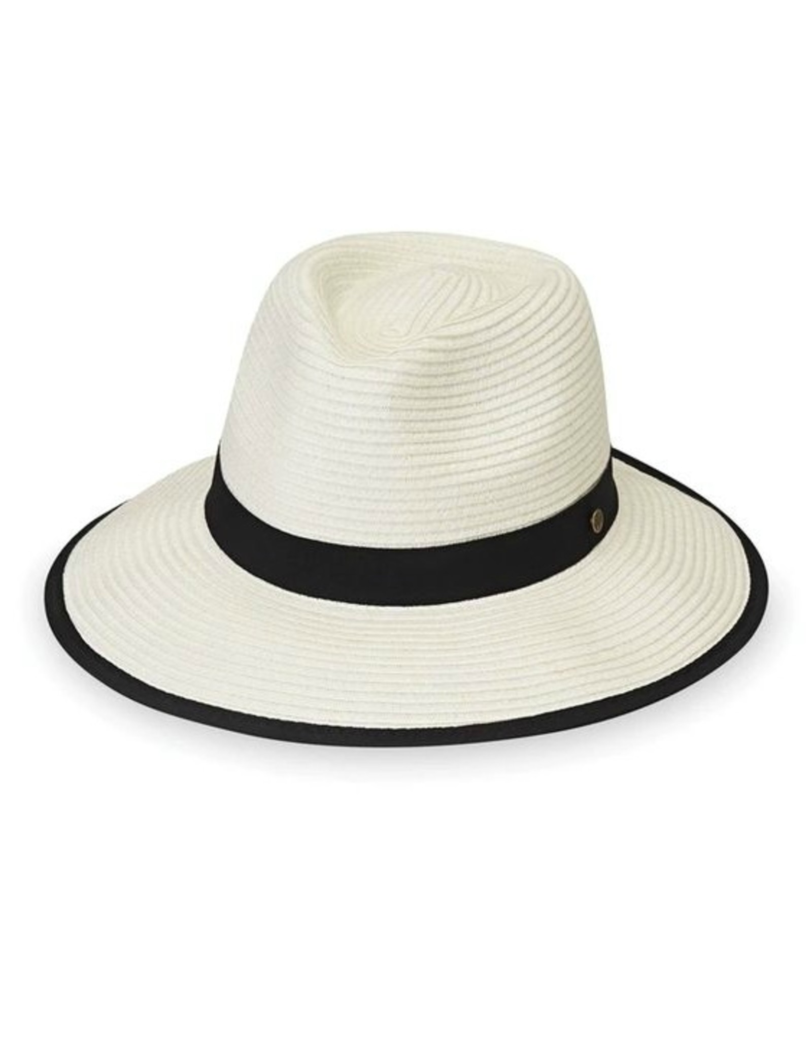 Wallaroo Gabi Hat