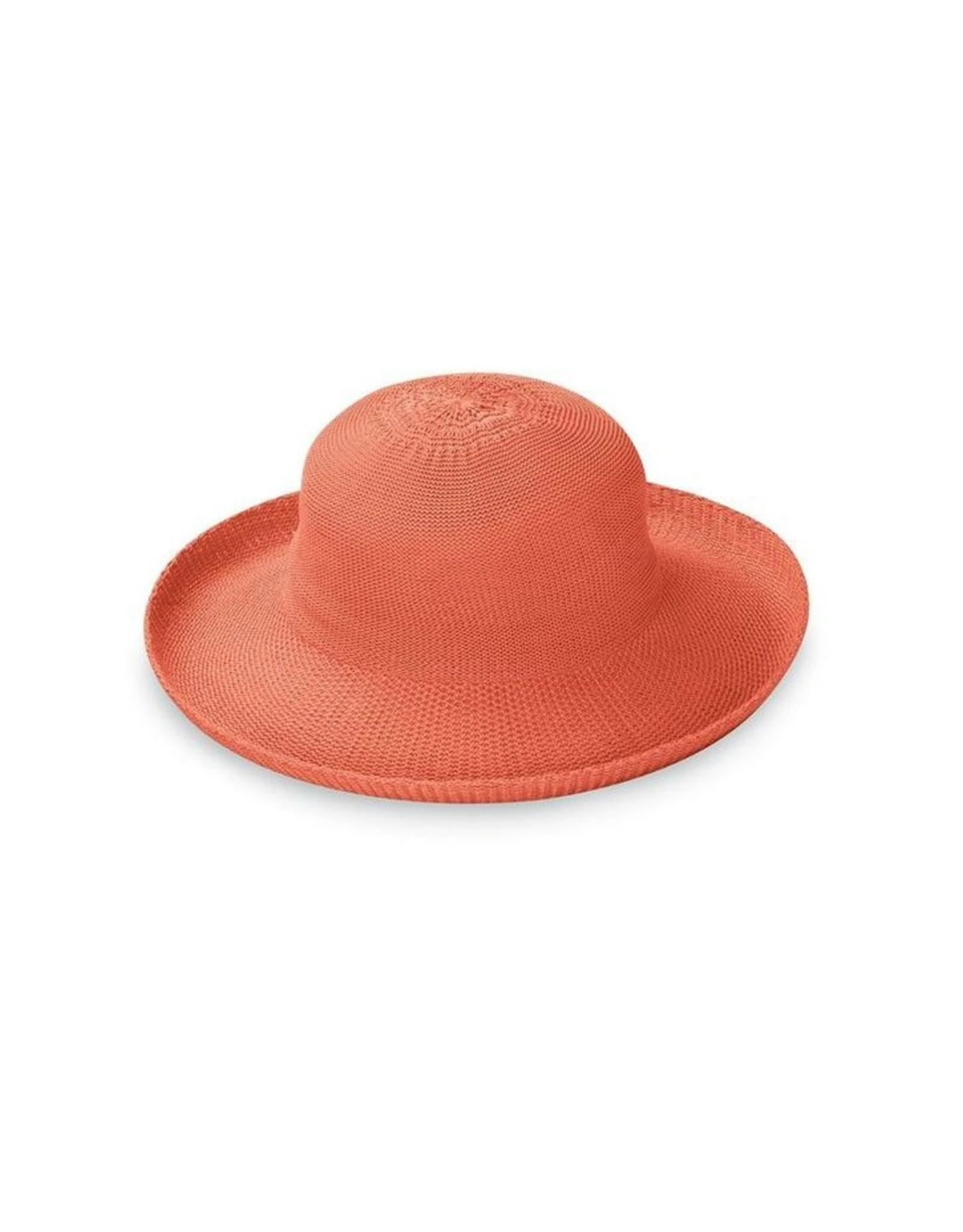 Wallaroo Victoria Hat