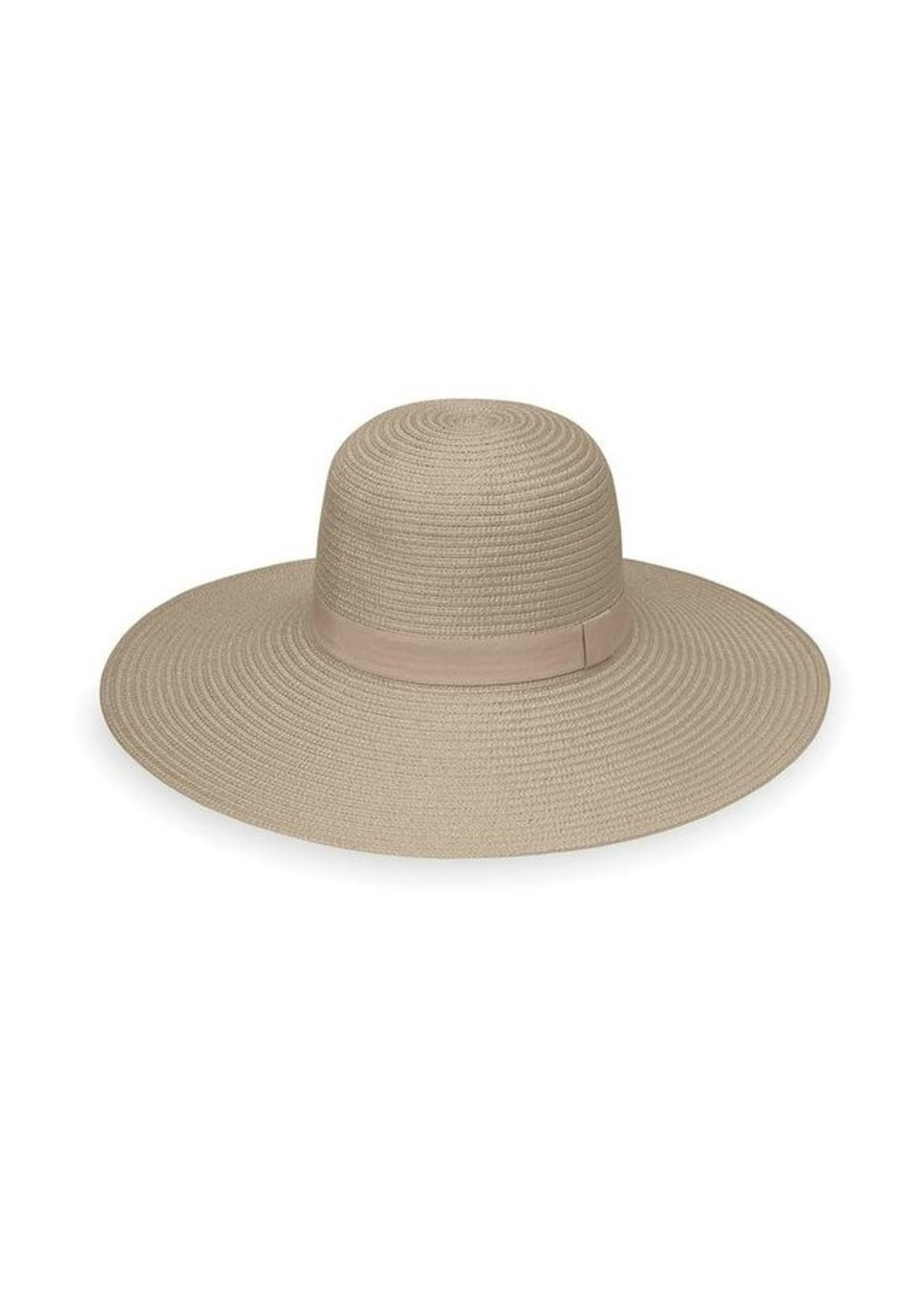 Wallaroo Aria Hat
