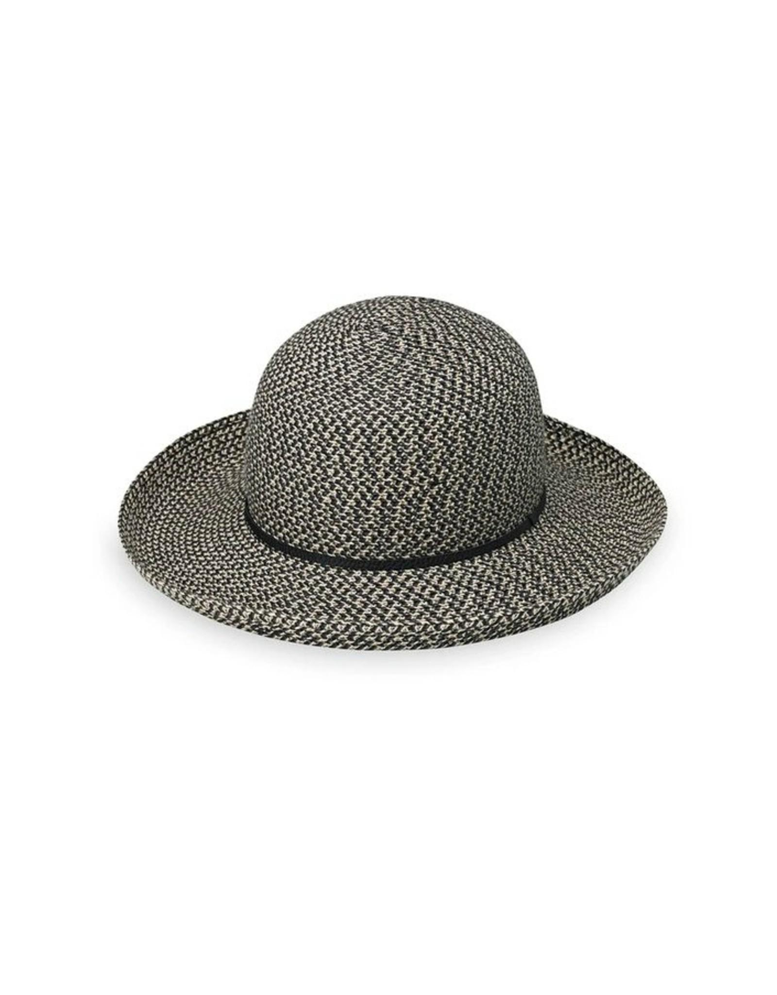 Wallaroo Amelia Hat