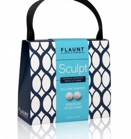 Forever New Flaunt Sculpt Clear