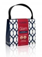 Forever New Flaunt Glam