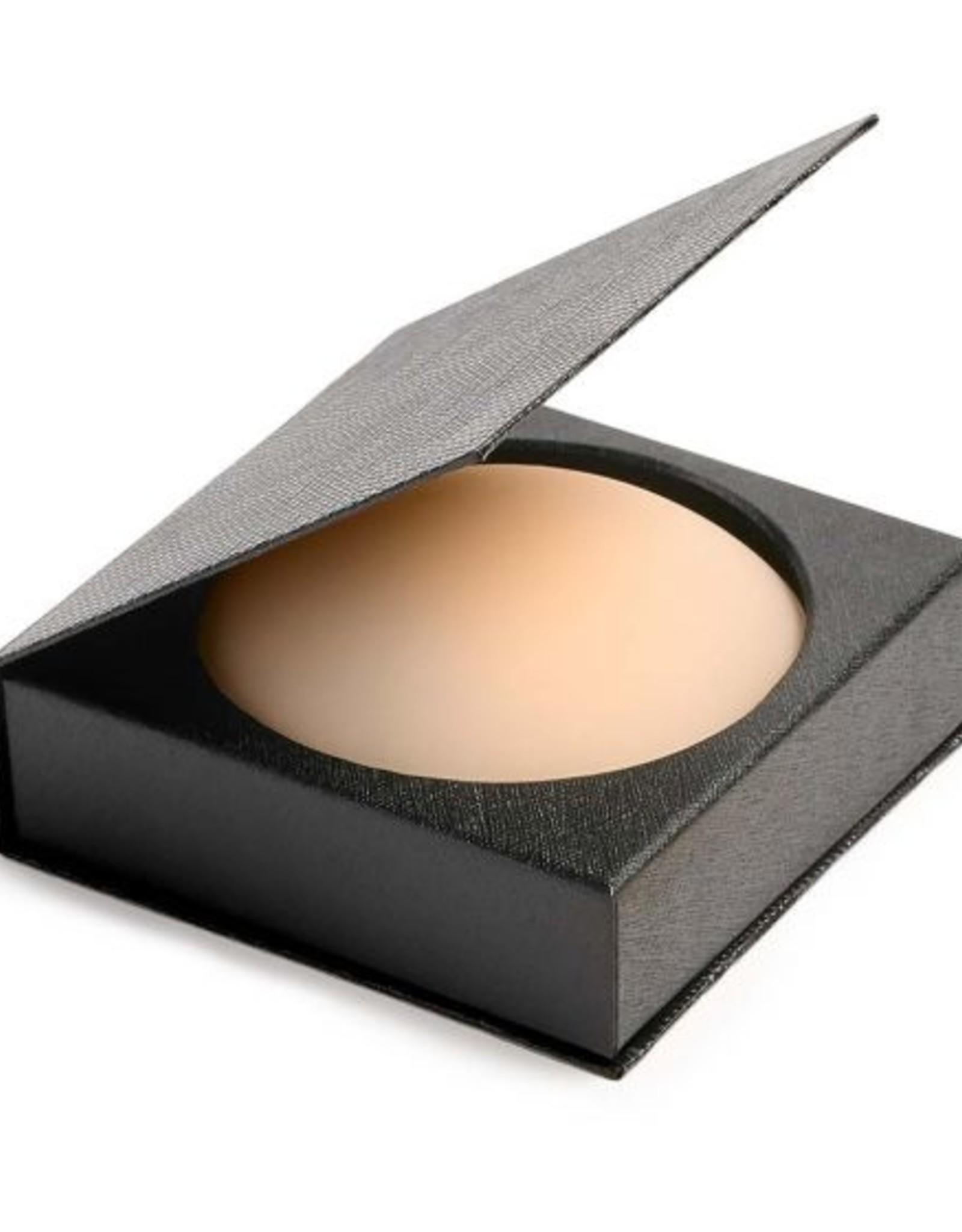 Nippies Nippies Skin Nipple Cover