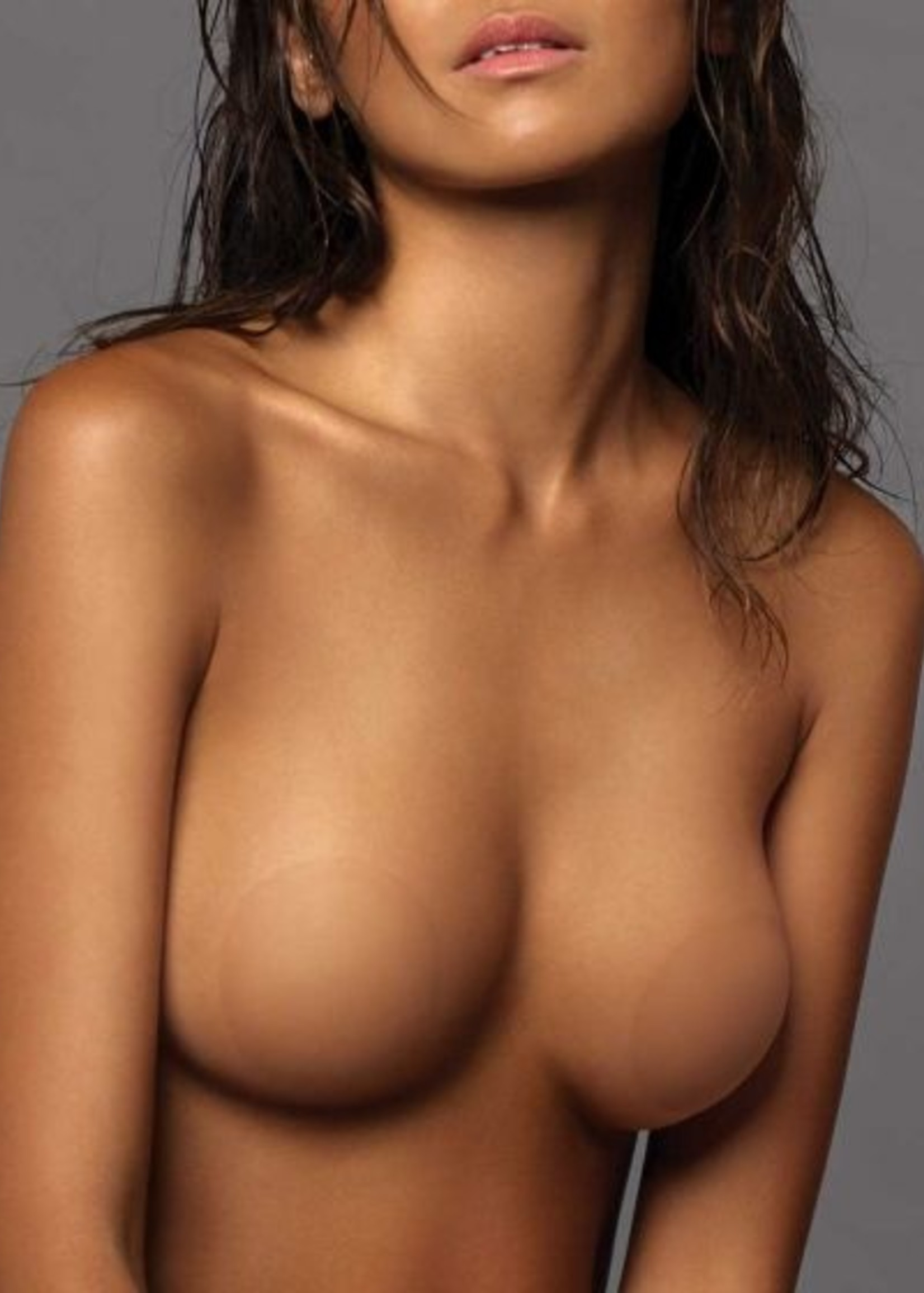 Nippies Skin: Adhesive Nipple Covers