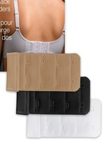Forever New 2 Hook Multi Bra Back Extender