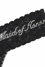"Hanky Panky Bridal ""Maid of Honor"" Low Rise Thong"