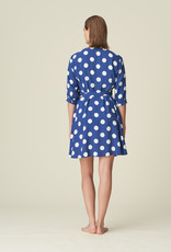 Marie Jo Rosalie Dress
