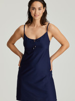 Prima Donna Sherry Dress