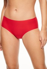 Chantelle Soft Stretch: Hipster 2644
