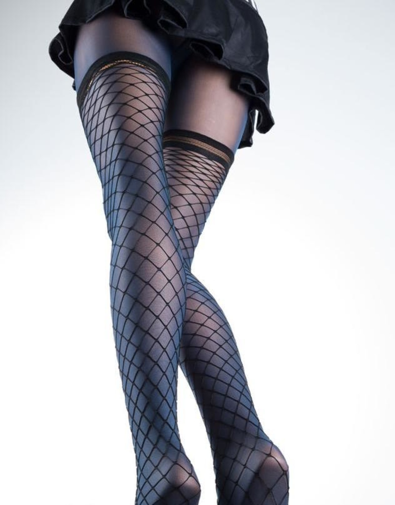 Trasparenze Eudoro Tights