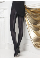 Sophistique Tights