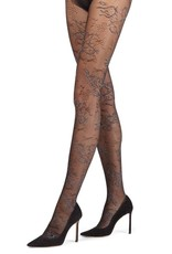 Pizzo Tights