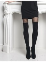 Philippe Matignon Revele Tights