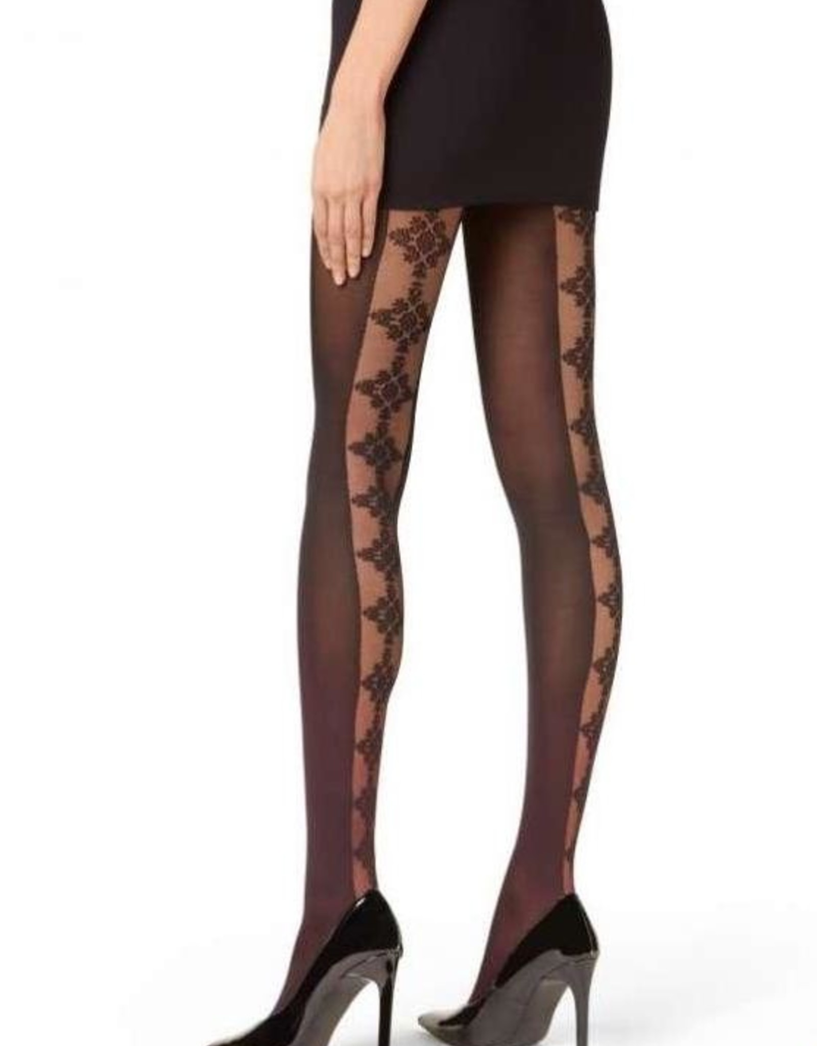 Fatale Tights