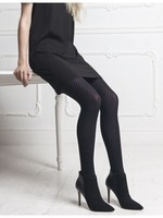 Philippe Matignon Idole Tights