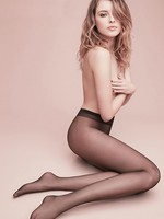 Philippe Matignon Oro 20 Tights