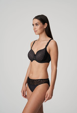 Prima Donna Twist Soho Night Padded Bra