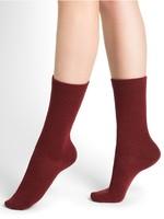Bleuforet Cashmere Socks