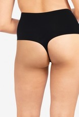Chantelle Soft Stretch: High Thong Plus 1139