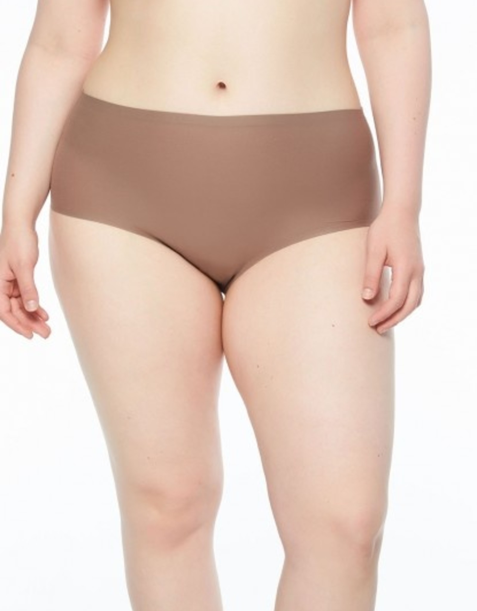 Chantelle Soft Stretch: Full Brief Plus 1137