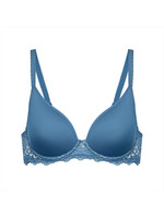 Simone Perele Caresse Fashion Plunge Bra