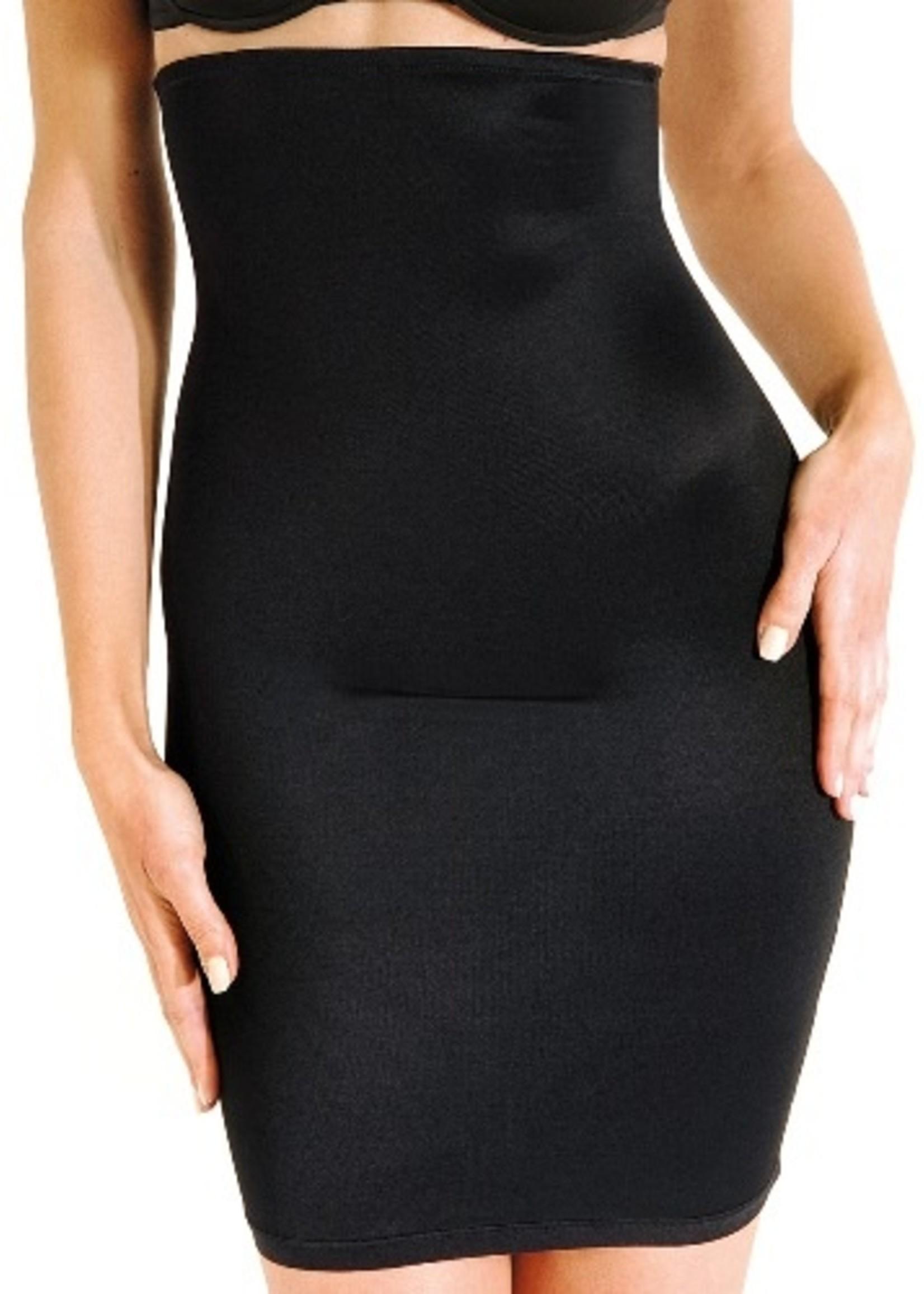 Janira Secrets Skirt Slip