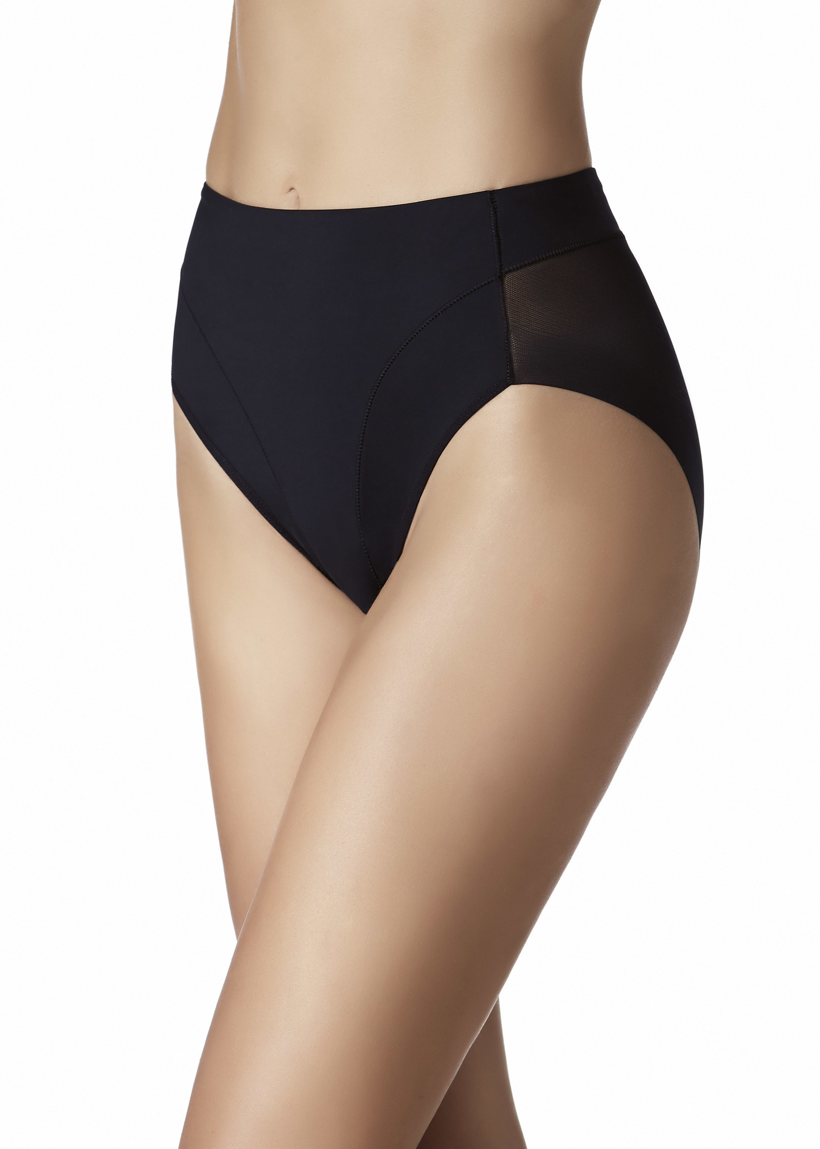 Janira Secrets Vientre Brief