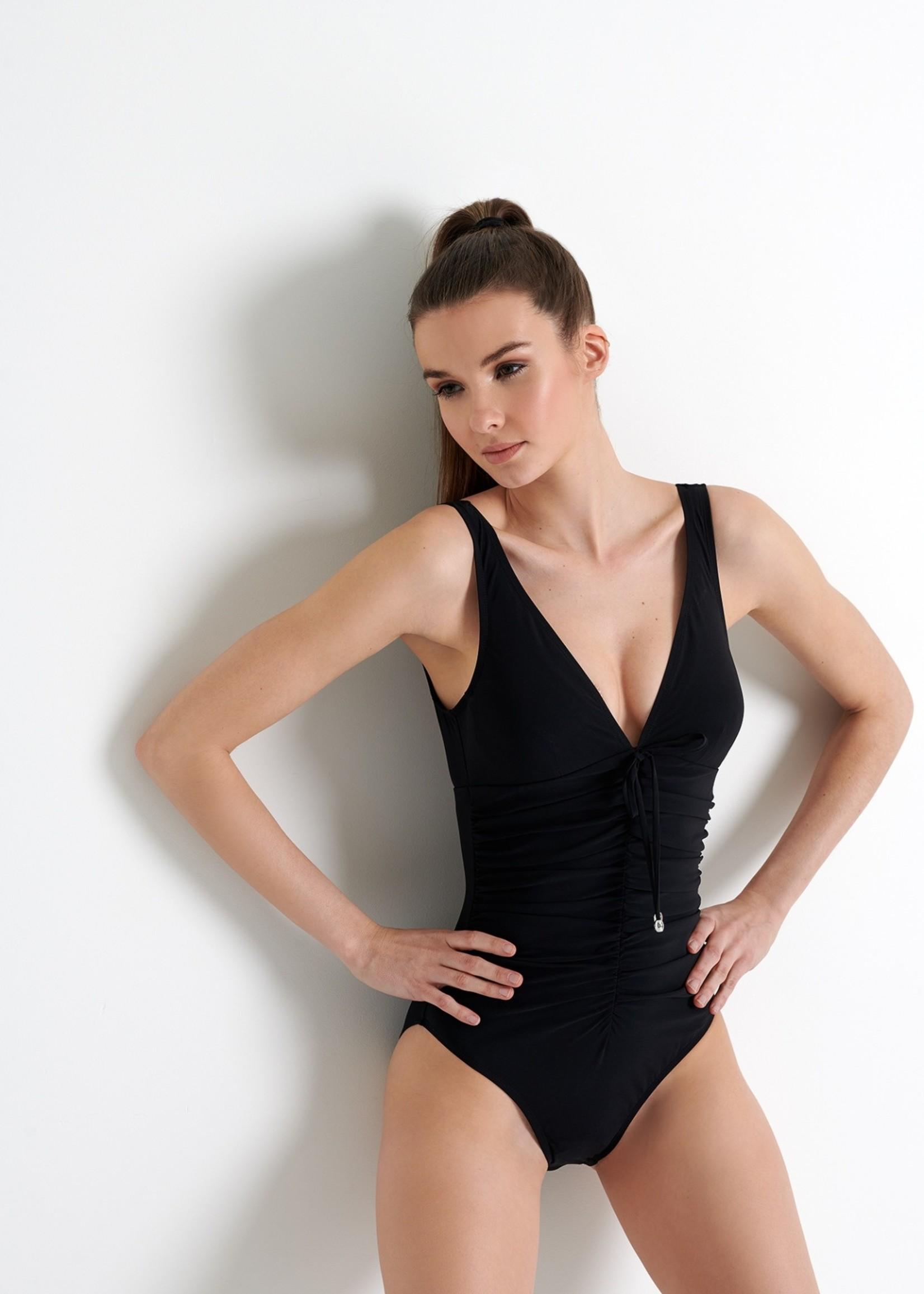Shan Classique Swimsuit