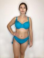 Empreinte Dream Bikini
