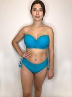 Empreinte Dream Moulded Strapless Bikini