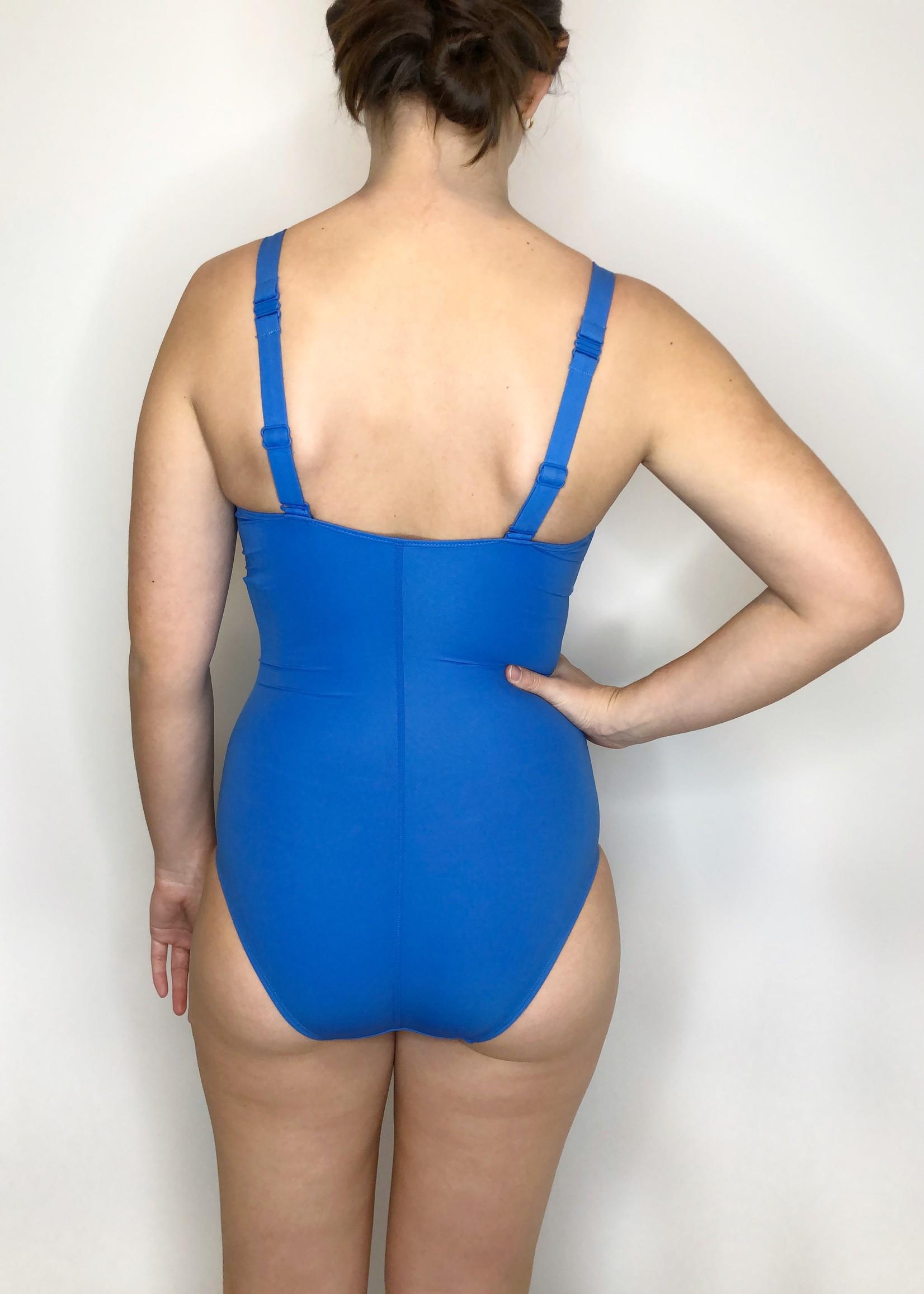 Empreinte Body Ocean Swimsuit