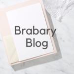 Brabary Blog