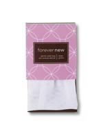 Forever New Mesh Wash Bag