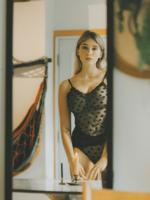 Arianne Lexie Cami Set