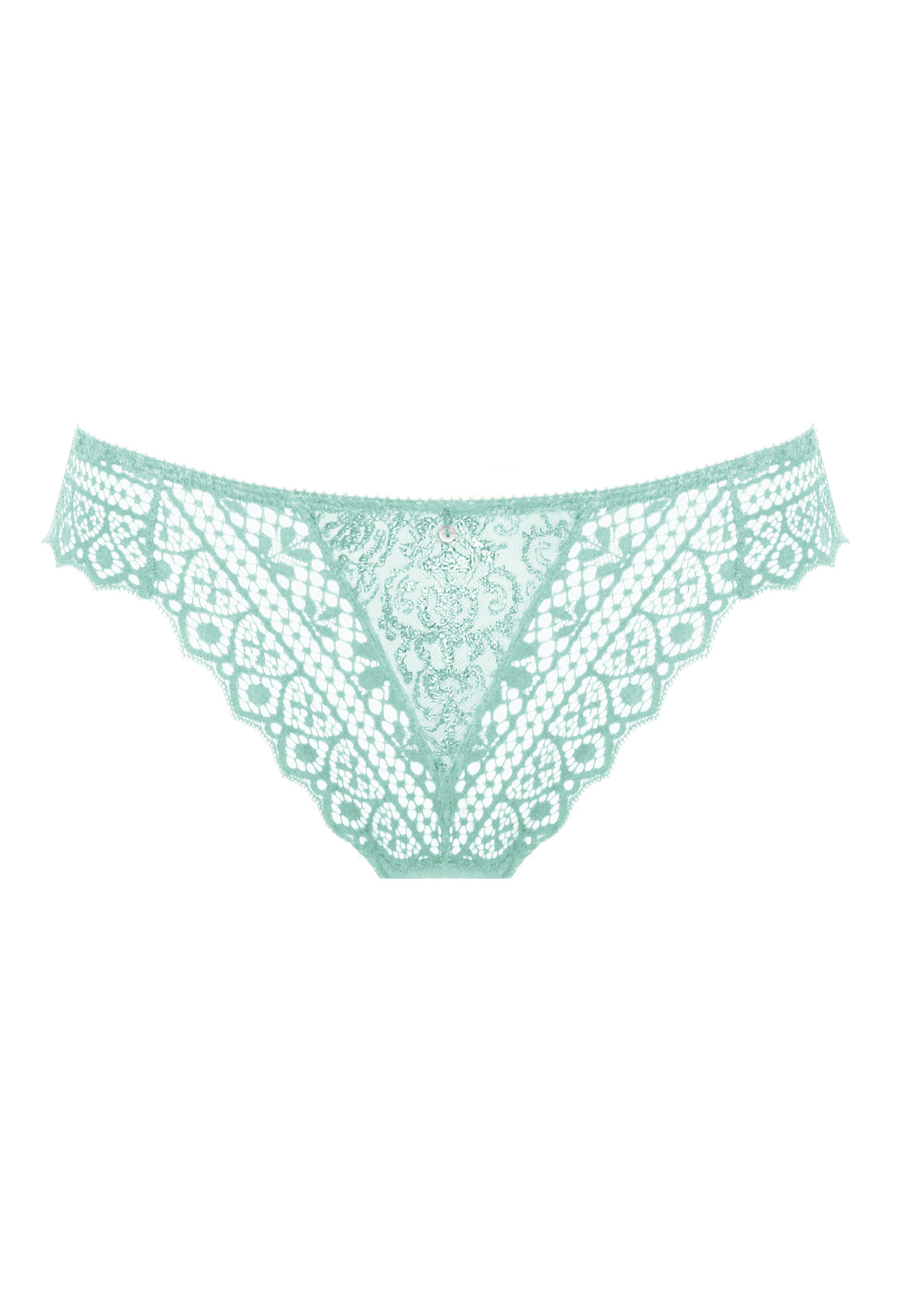 Empreinte Cassiopee Fashion Thong